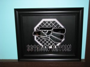 Octagon Nation Mirrors 013