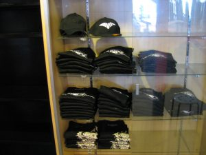 Octagon Nation Store Product July 001