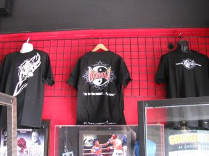 Octagon Nation Store Product July 005