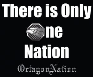 one-nation-bird
