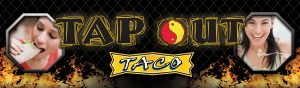 tapout-taco
