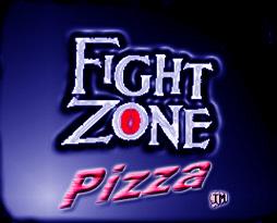 fightzonelogo